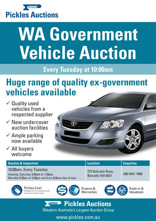 Seattle Car Auction >> Pin By Astrology Prediction On Government Auctions Auction Car