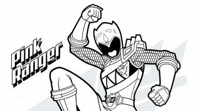Free Printable Power Rangers Activities For Kids Download Coloring Pages Wallpapers Power Rangers Power Rangers Coloring Pages Coloring Pages Power Rangers