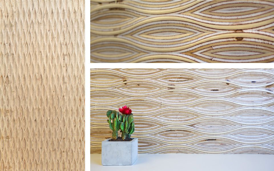 Pietra Textured Wood Panels Image Textured Wall Panel