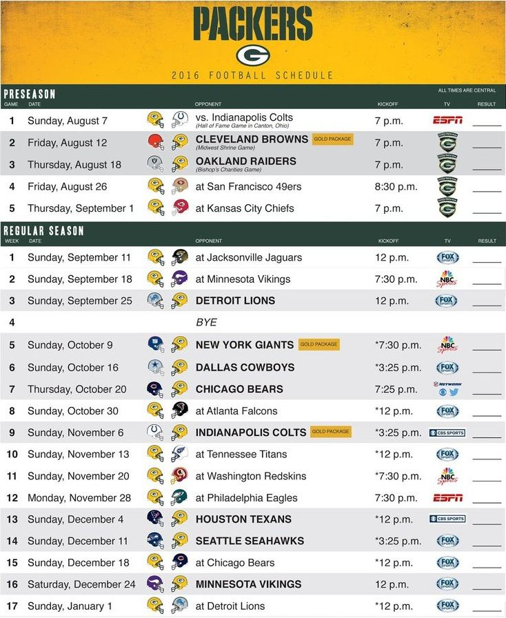 Pin By Ufc Mma Fighting On Nfl Game Green Bay Packers Game Packers Games Green Bay Packers
