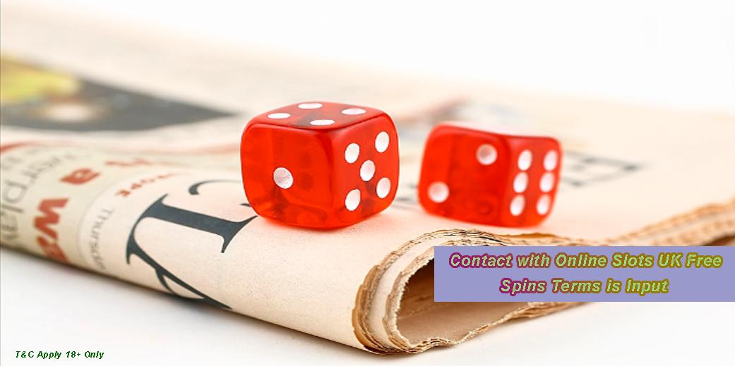 sirenis punta cana resort casino aquagames Slot