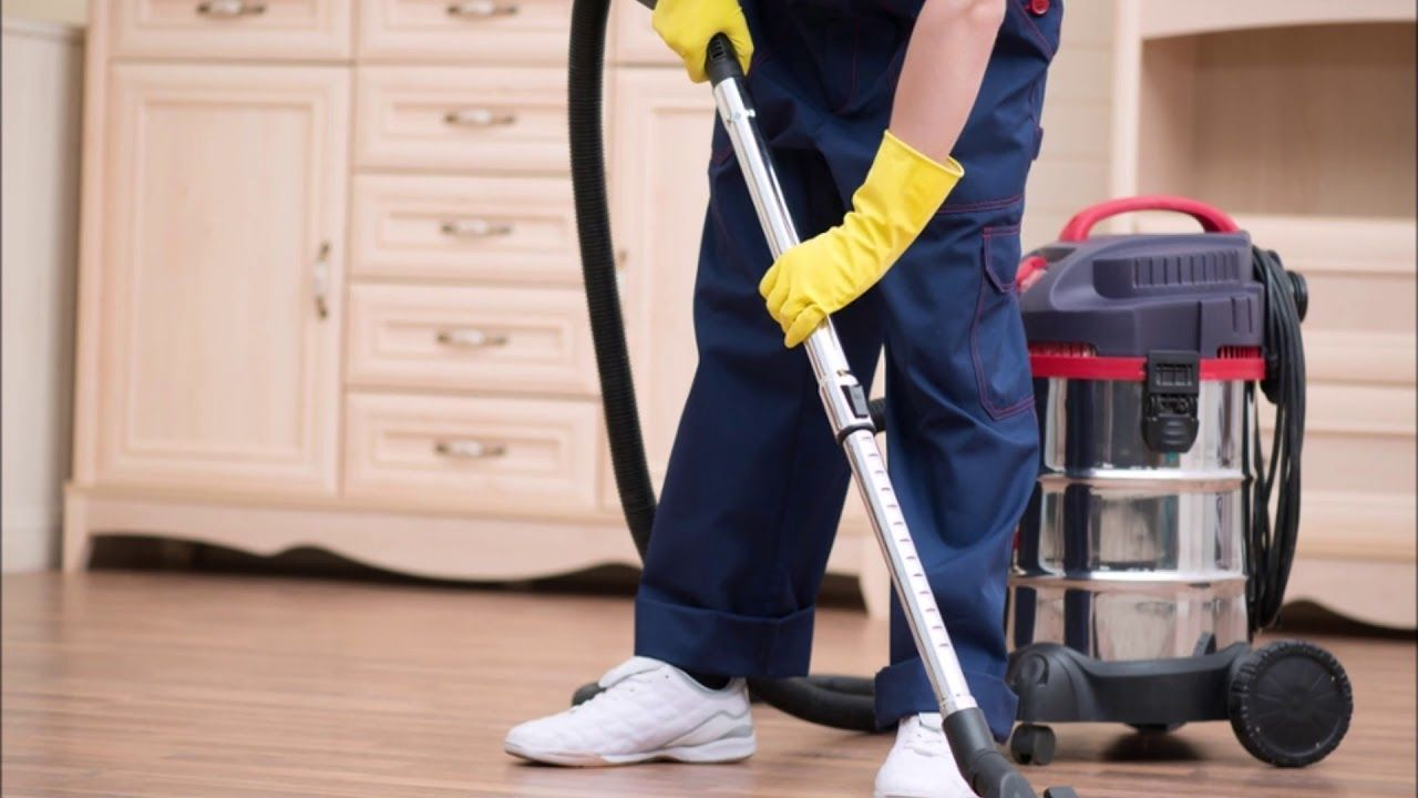 Deep House Cleaning Services In Omaha Lincoln Ne Lnk Cleaning Company House Cleaning Services Cleaning Service Cleaning