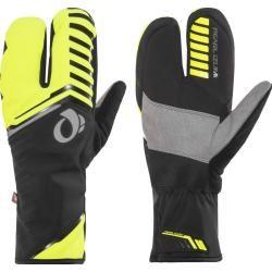 Adidas Herren Condivo 18 Jacke, Größe L in Silber adidasadidas #gloves