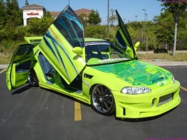 Modified Car Trader >> Sell Your Car Or Part In Modified Car Trader Login List Of