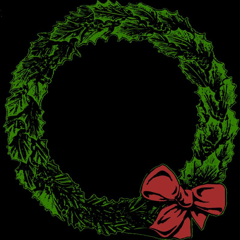 Xmas Wreath Xmas wreaths, Wreaths, Ornament garland