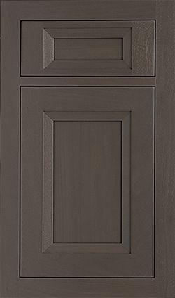 Pin On Wood Mode Inset Doors