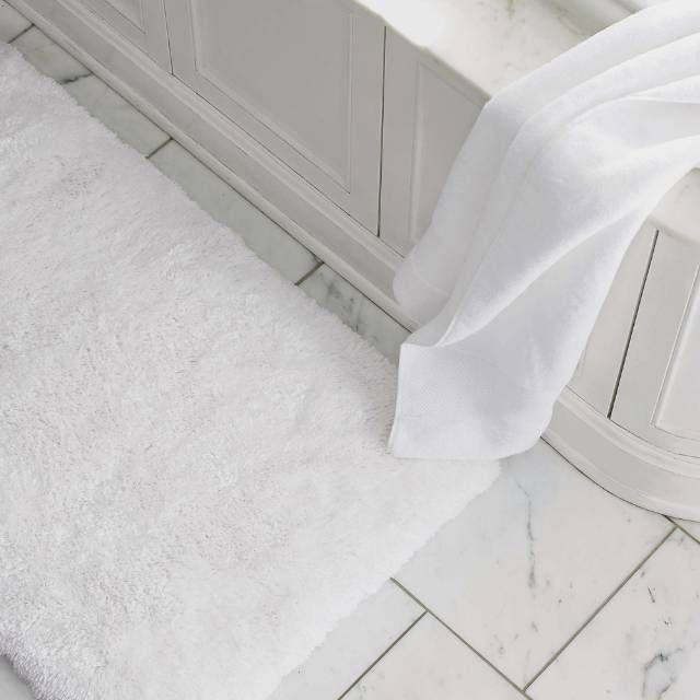 Belize Memory Foam Bath Rug Memory Foam Bath Rugs Bath