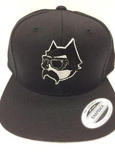 d95638b3ad $24.99 FELIX THE CAT HAT FELIX THE CAT EMBROIDERED CAP HOMIES HAT ...