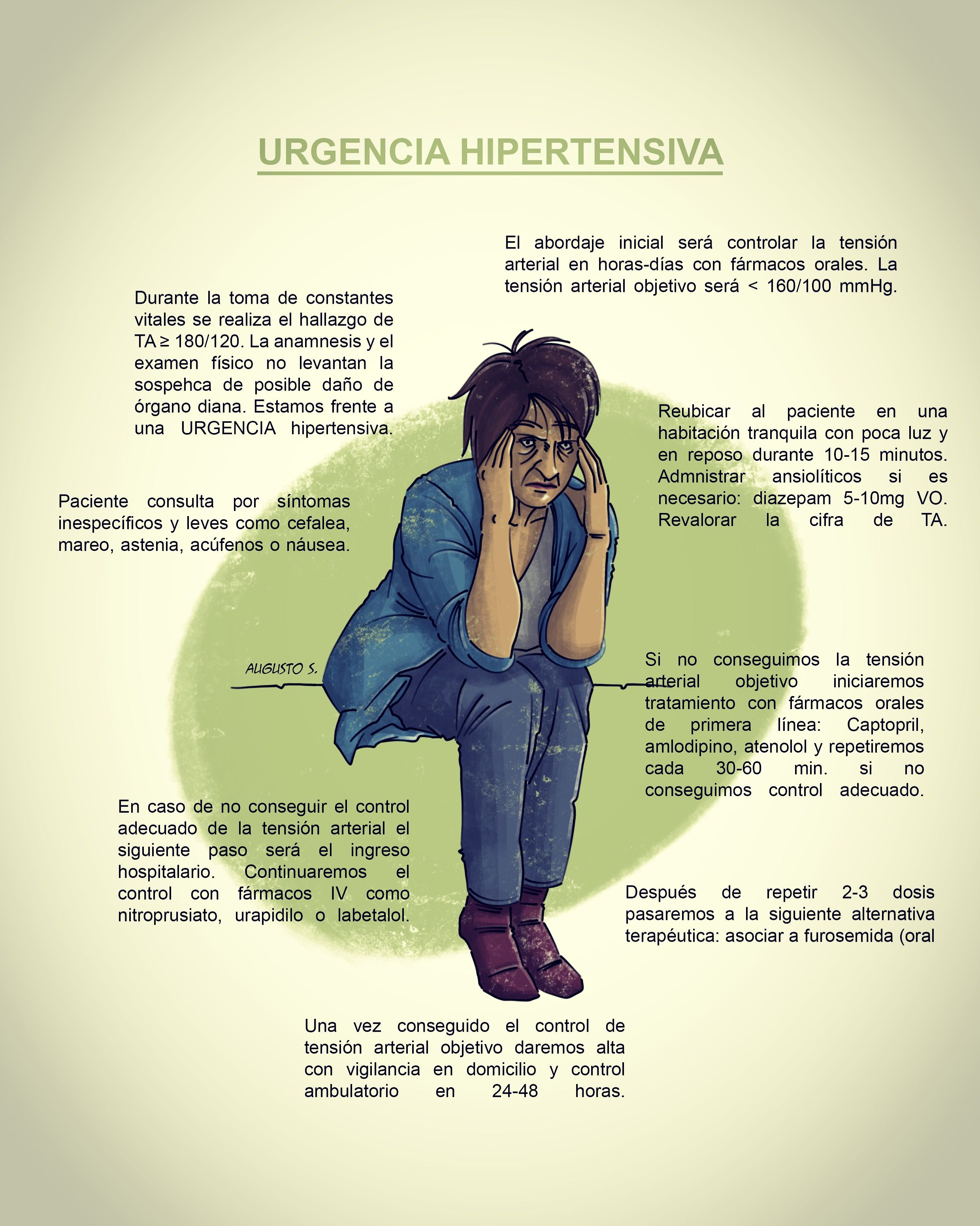 objetivos de tratamiento de diabetes tipo 2 para trastorno de estrés postraumático