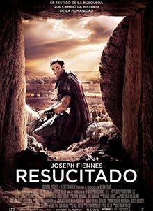 Todos Los Estrenos De Cine En Barcelona Guia Del Ocio Free Movies Online Full Movies Online Free Streaming Movies Free