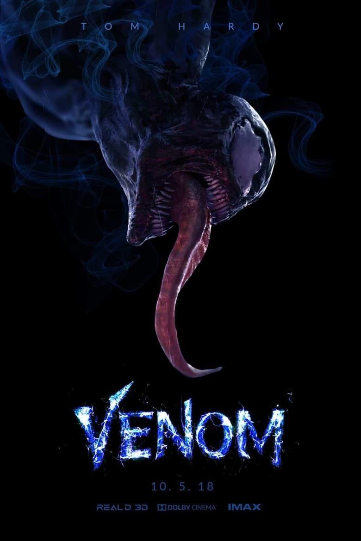 Hq Watch Venom full movie 2018 Online Free Bohemian