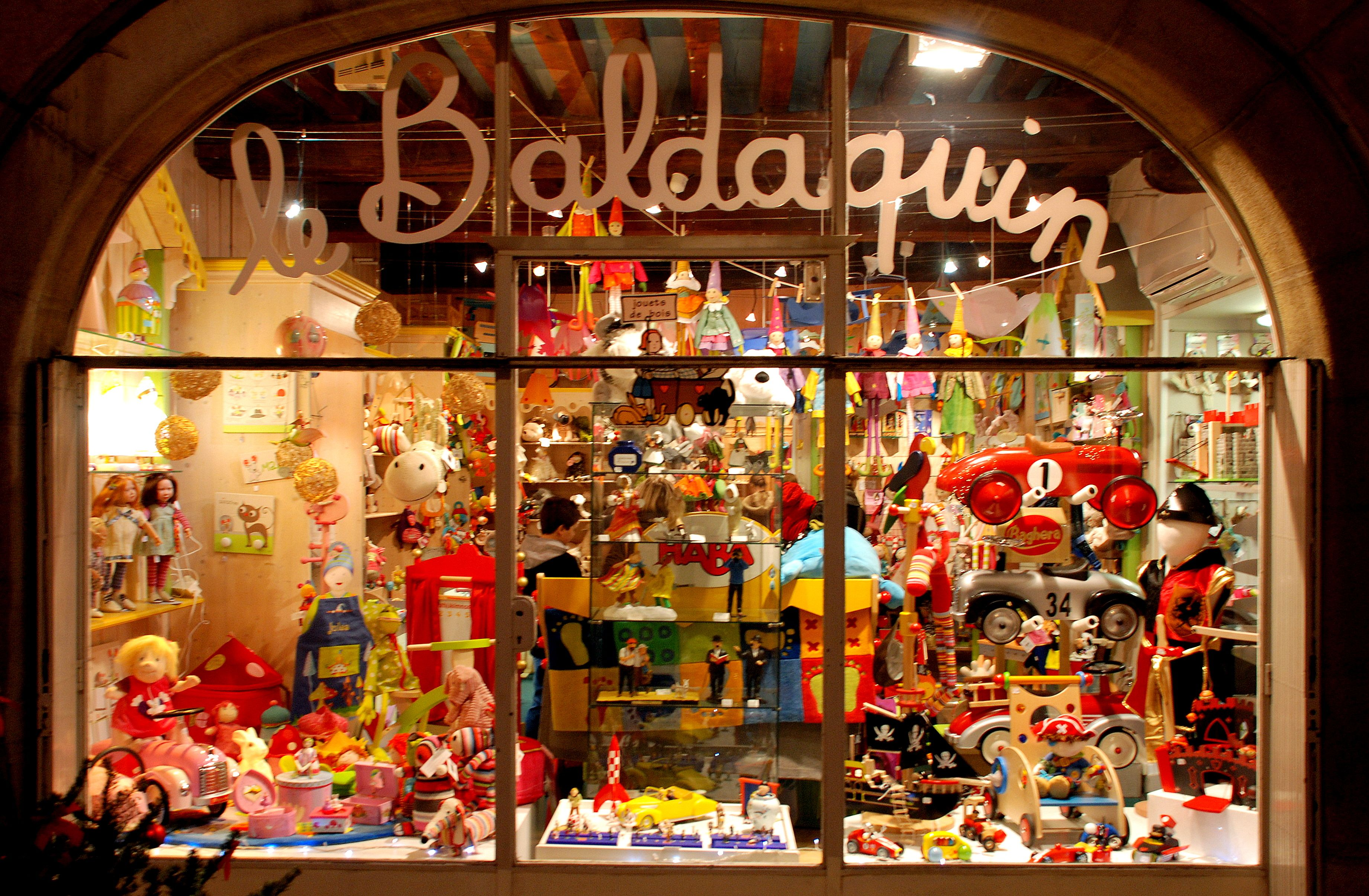 Christmas Toy Store : Traditional toy shops google search christmas toys