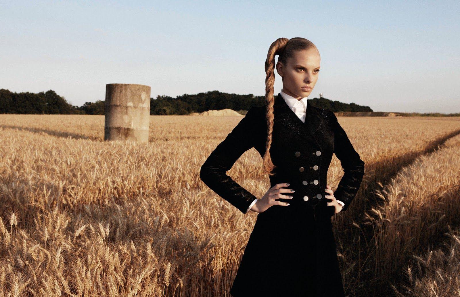 Male Fashion Photography Pinterest
