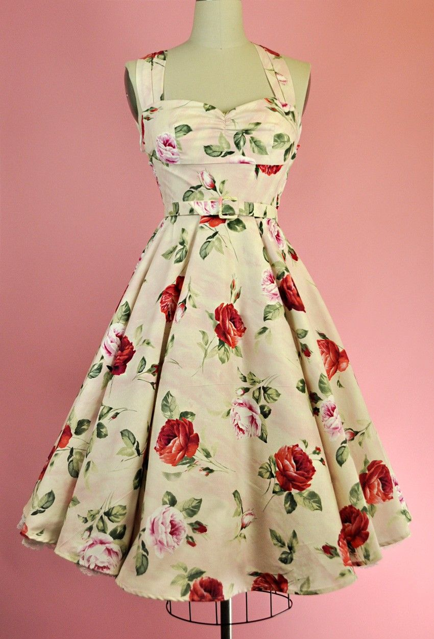 Marseilles dress is every bit as elegant as the city itus named