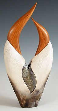 "jan jacque - example for the 18"" coil pot unit and working with negative space."