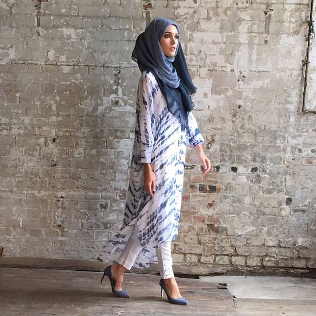 Summer Isn T Over Yet Visit Our Flagship Boutique This Bank Holiday Weekend And Pick Up A Bargain In The Bank Holiday Weekend Holiday Weekend Hijab Fashion