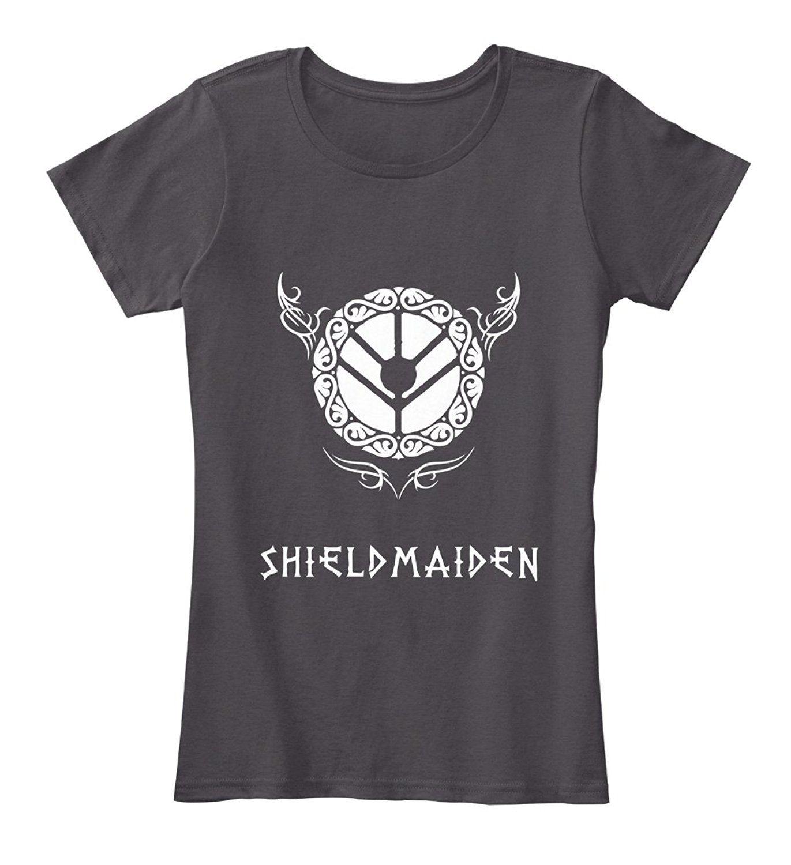1634070b Cheap t-shirt t-shirt, Buy Quality tees men directly from China men ...
