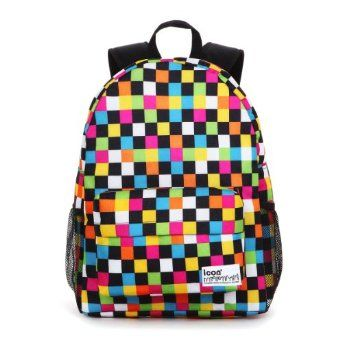 cute middle school backpacks | luggage travel gear backpacks kids ...