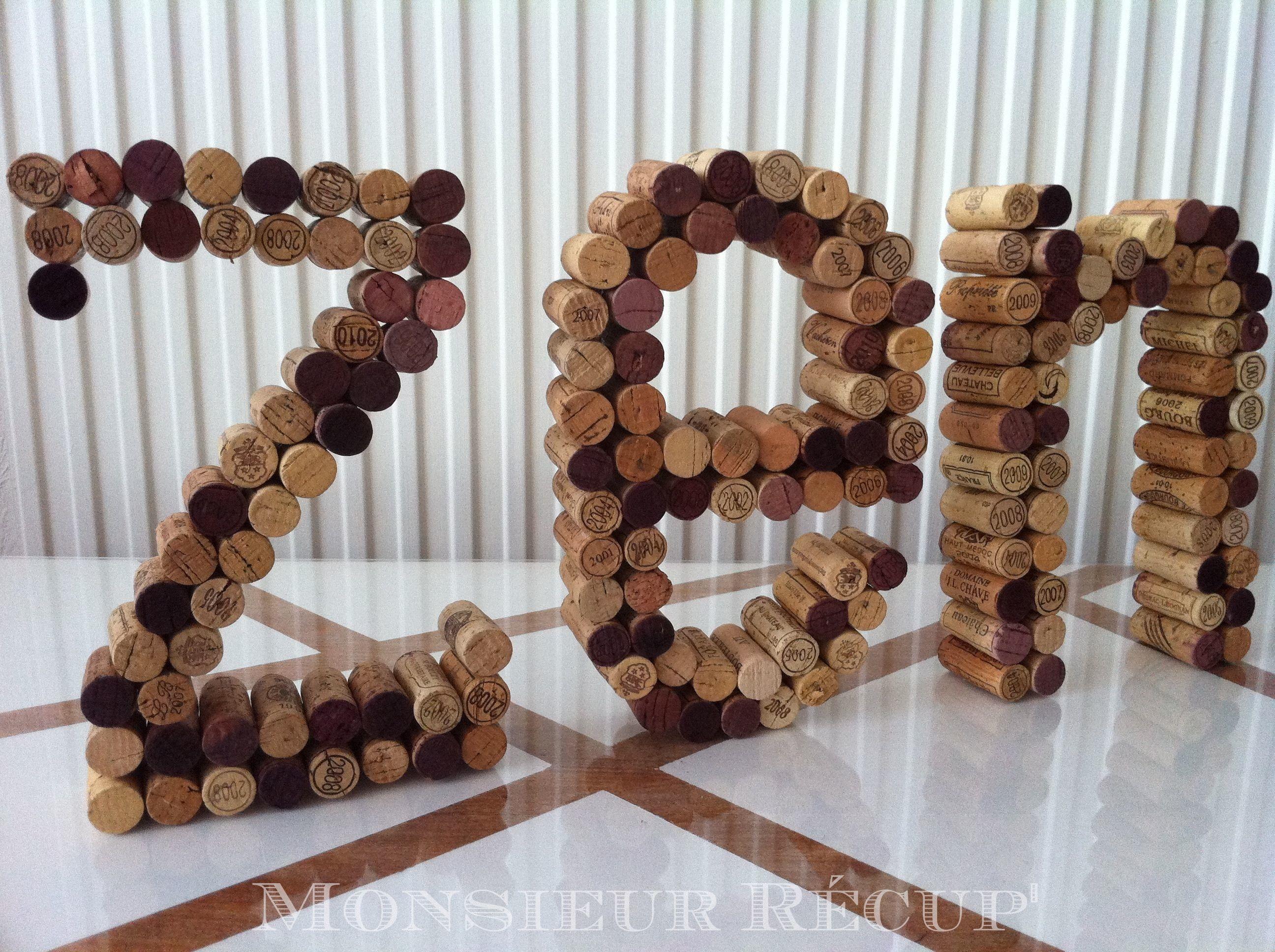 zen un mot d 39 ordre bouchons de li ge id es d co r cup 39 pinterest bouchons de li ge. Black Bedroom Furniture Sets. Home Design Ideas