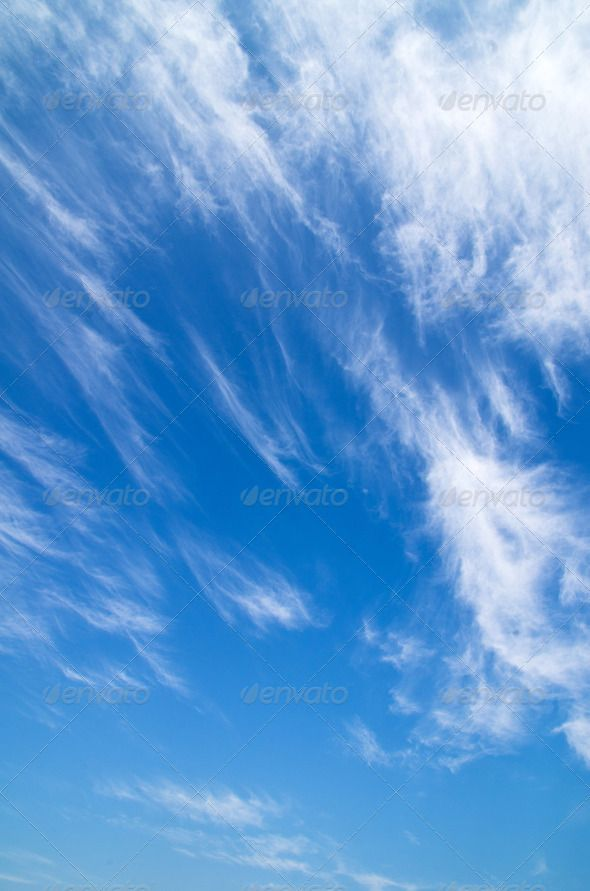 blue sky \u003cp\u003eclouds in the blue sky\u003c p\u003e background, basic, blue - basic blue background