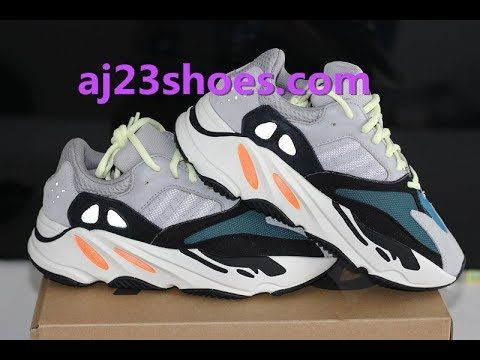 bbfacd1eb473a0 Pin by aj23shoes on Youtube Shoes Review
