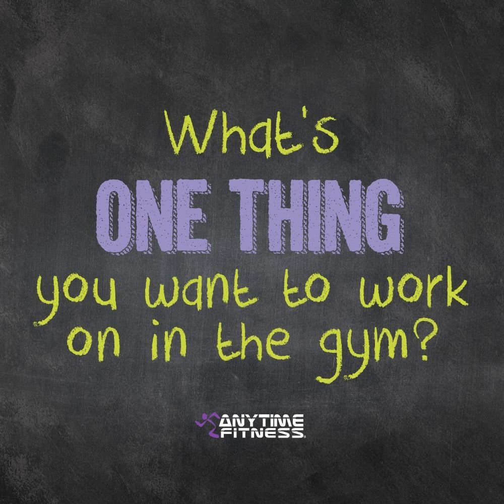 Chalk wall at anytime fitness signs and fonts pinterest anytime fitness chalk board boards garage whiteboard chalk talk chalkboard garages chalkboards magicingreecefo Choice Image