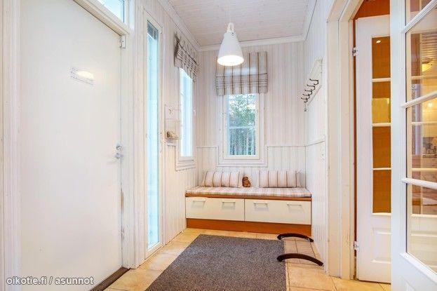 200m² Koivukaarre 71, 90940 Oulu Omakotitalo 6h myynnissä   Oikotie 13592192