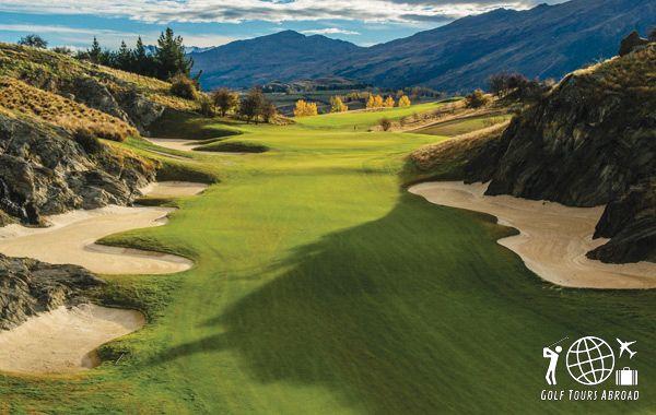 35++ Cheap golf trips abroad viral