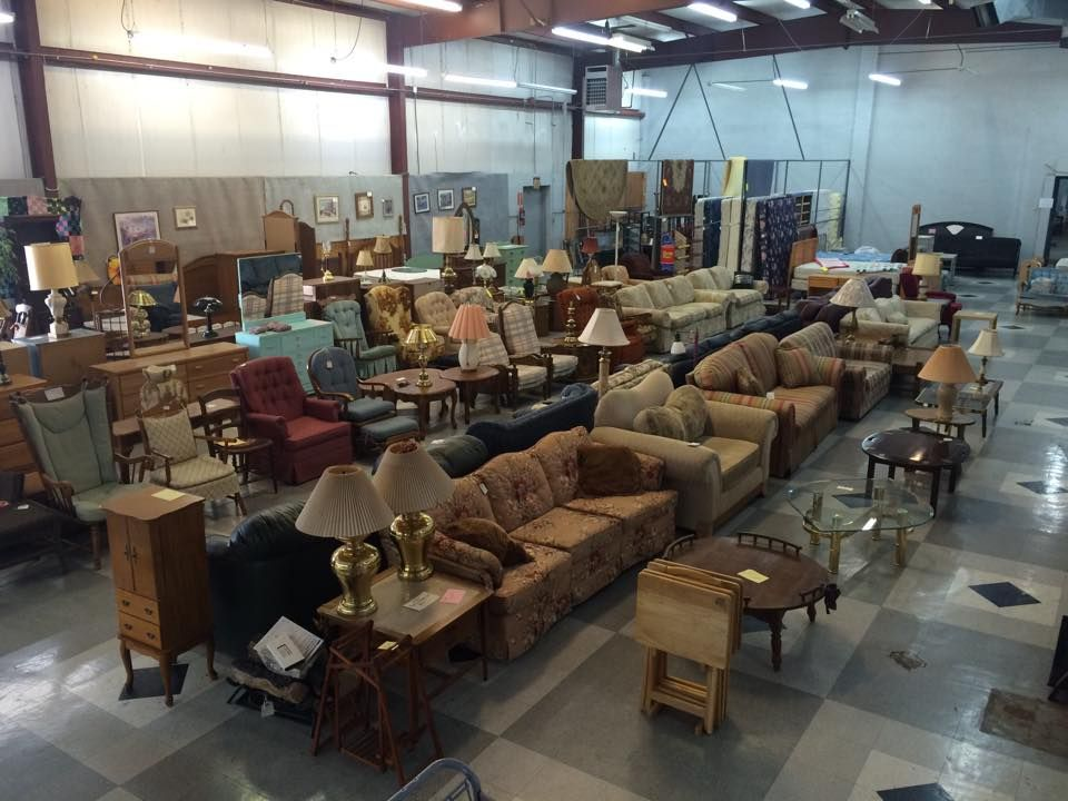 Pin By Antiquing We Go On Riker S Fleas Amp Furniture In