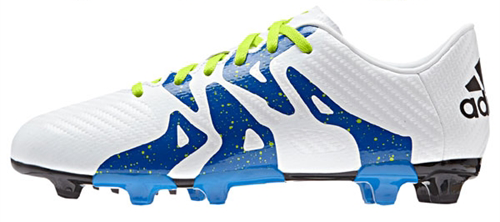 the best attitude 3aa0a 9c573 At Goal Kick Soccer, we offer great deals on our huge selection of soccer  shoes online! Visit our site to shop our discounted soccer cleats today!