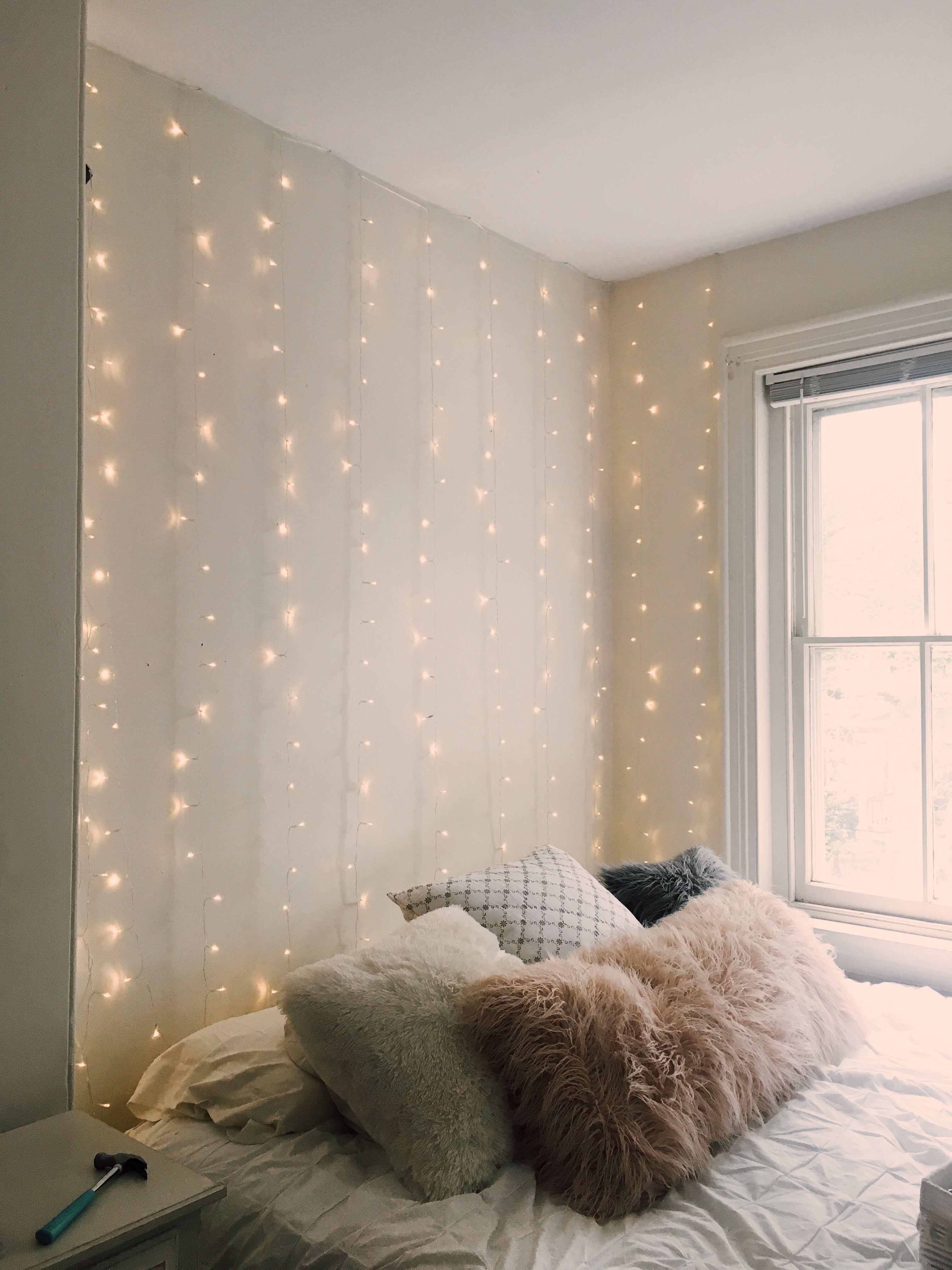 Instagram Nicolekavetski Teenroomdecor Mit Bildern Zimmer
