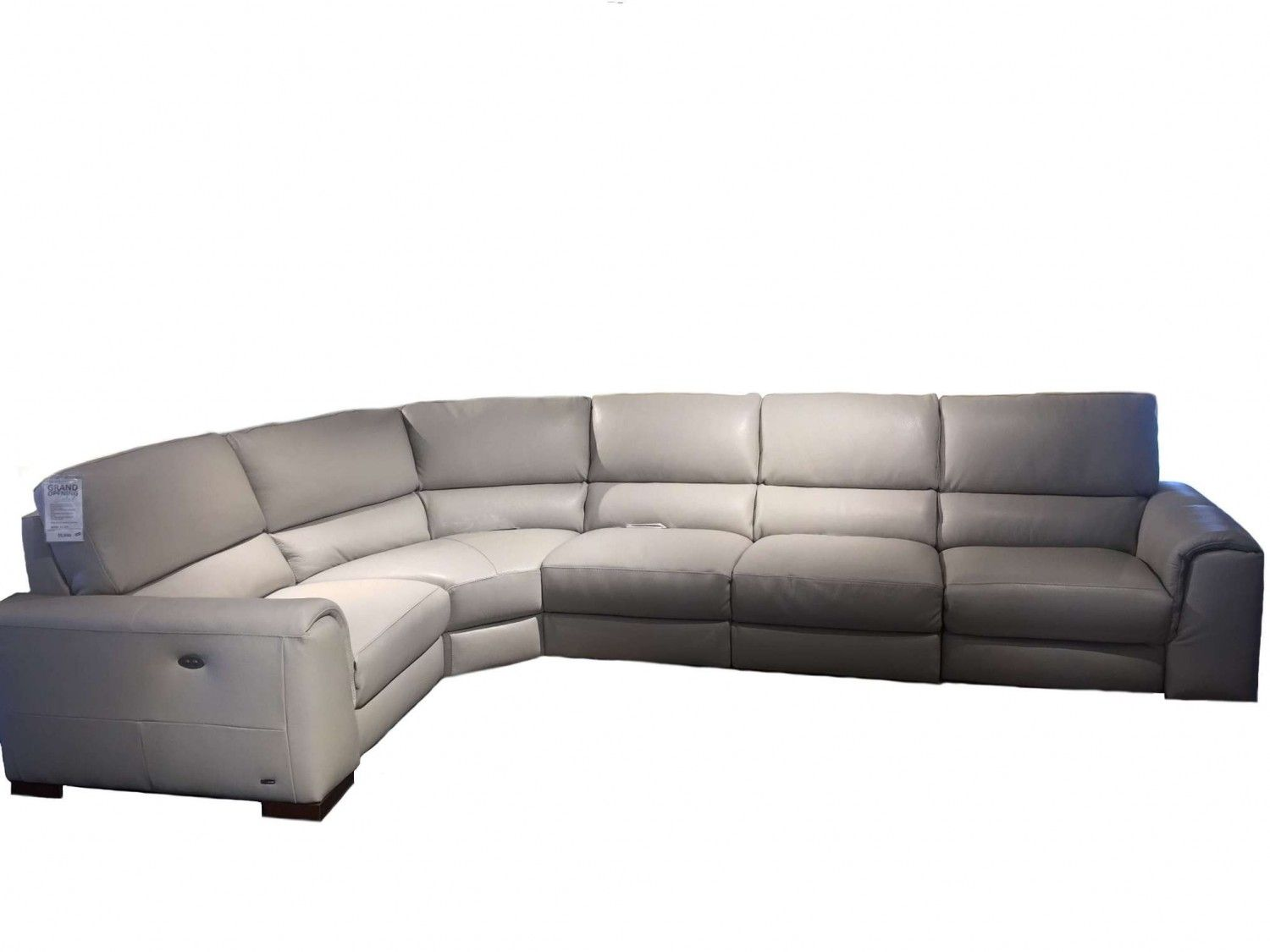 editions room furniture product sectionals sectional natuzzi living metropolitan