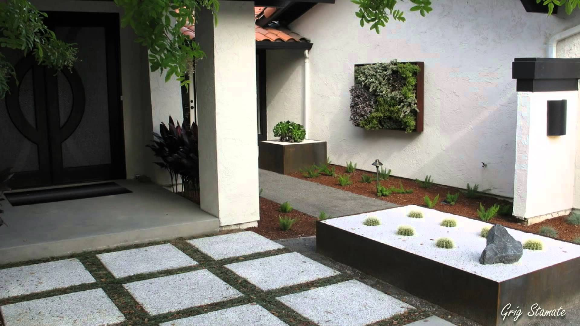 Awesome Japan Zen Garden Ideas With Images Zen Garden Design