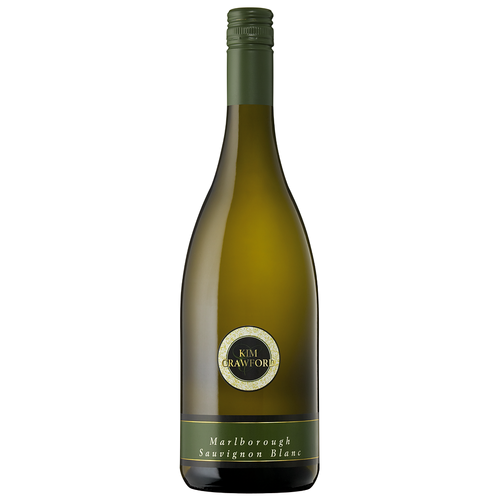 Kim Crawford. Best Wine EVERRR :)