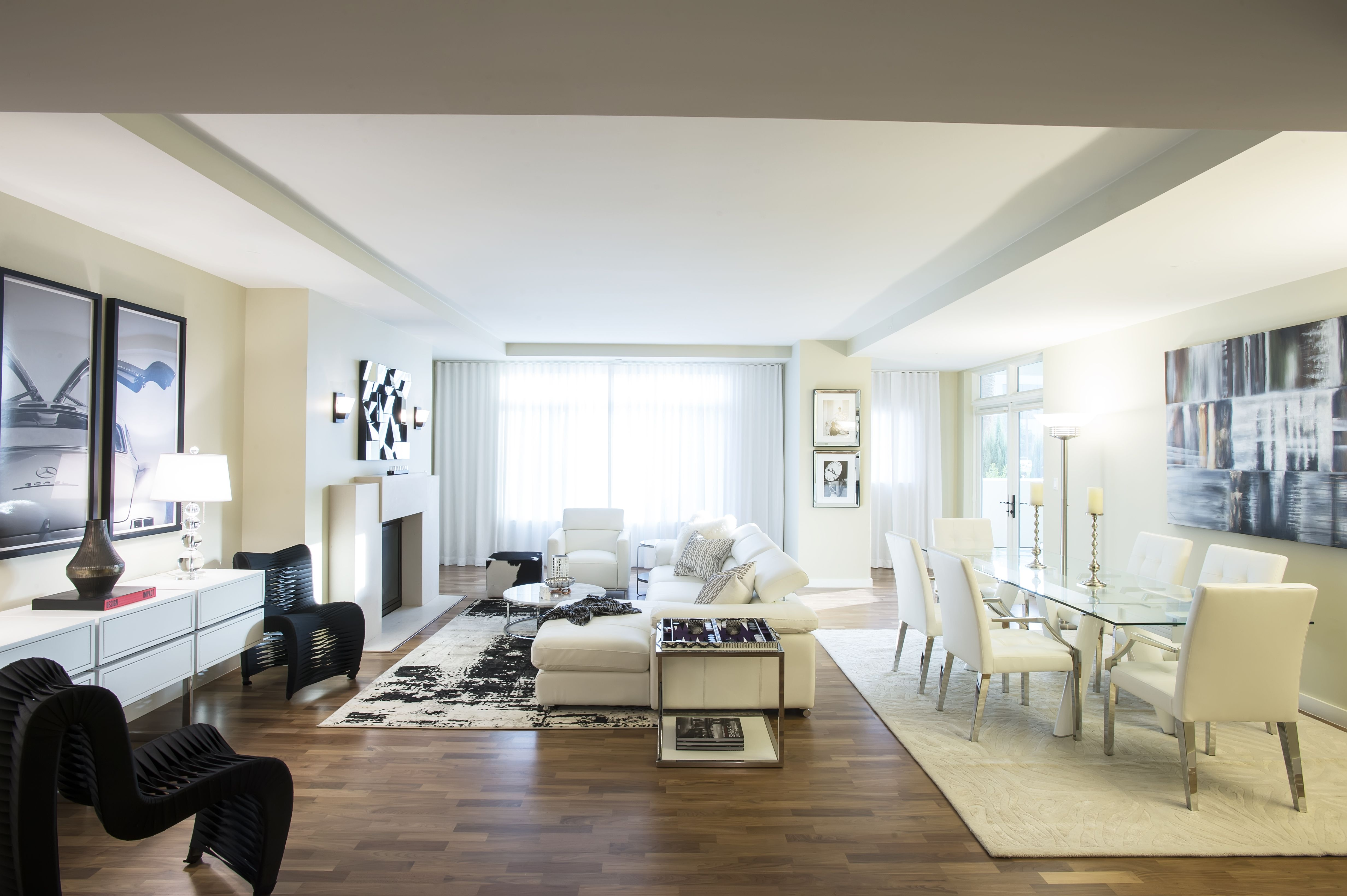 modern living room | Tui Lifestyle Collections | Pinterest | Modern ...