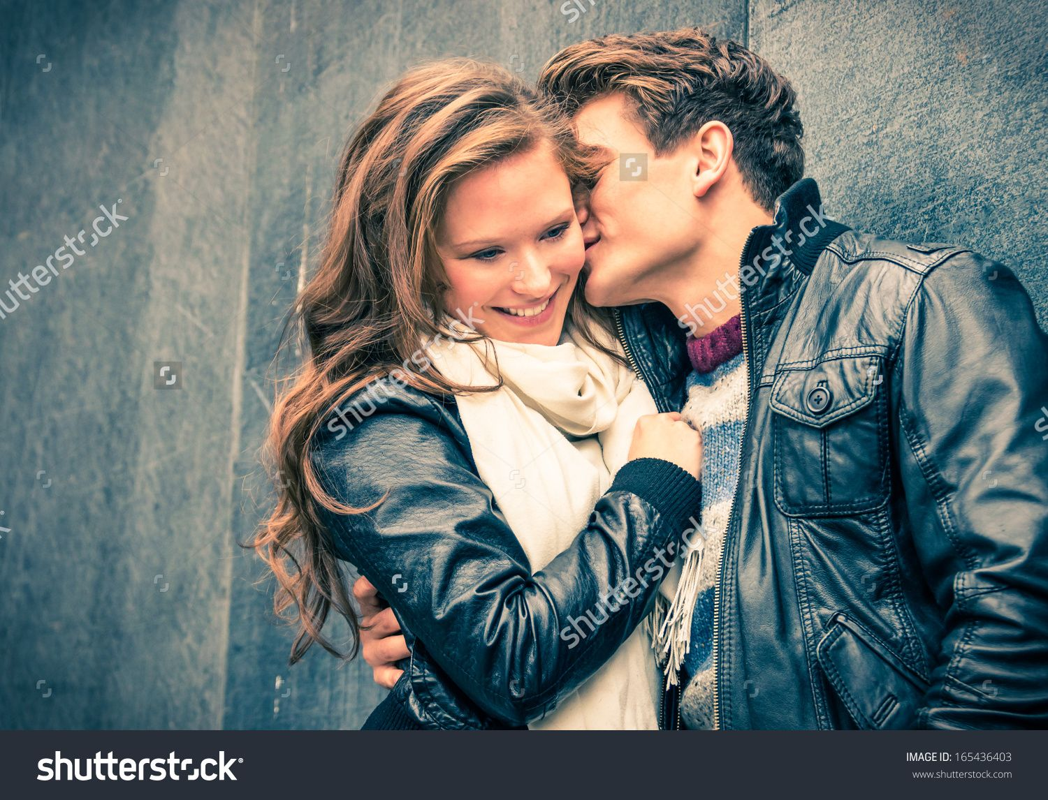 Do relationships from hookup sites work