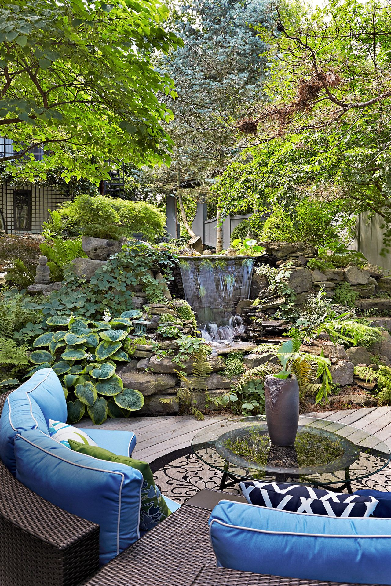 9d63d2815454d12b27858eef573e4940 - Better Homes And Gardens Step By Step Landscaping