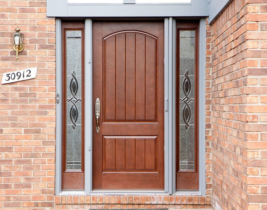 Picking An Appropriate Front Door For Your Home Front Door Design Modern Front Door Door Design