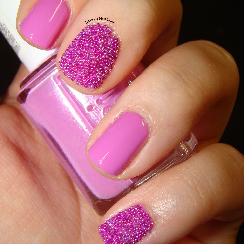 Jessica Christmas Nails: Jessica's Nail Tales#nail_art #nails #nail #nail_polish
