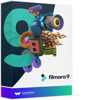 Official Filmora Video Editor Download Create Cinematic Movie By Yourself Video Editing Video Editor Video Editing Software