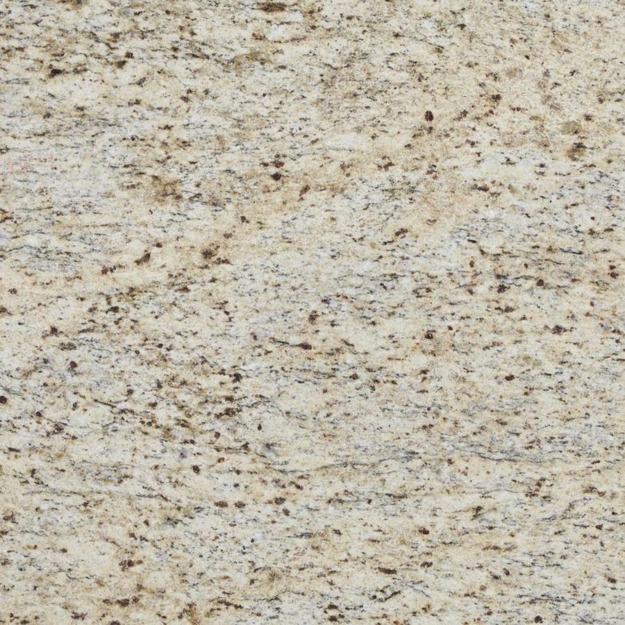 Allen Roth Celestial Shift Granite Kitchen Countertop Sample At