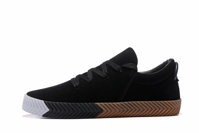 adidas Originals By Alexander Wang Capsule Unisexs Sneaker limited sale  [BY1684]