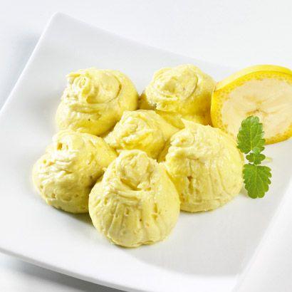 Curry Bananen Butter Rezept Aldi Rezepte Rezepte Lebensmittel Essen