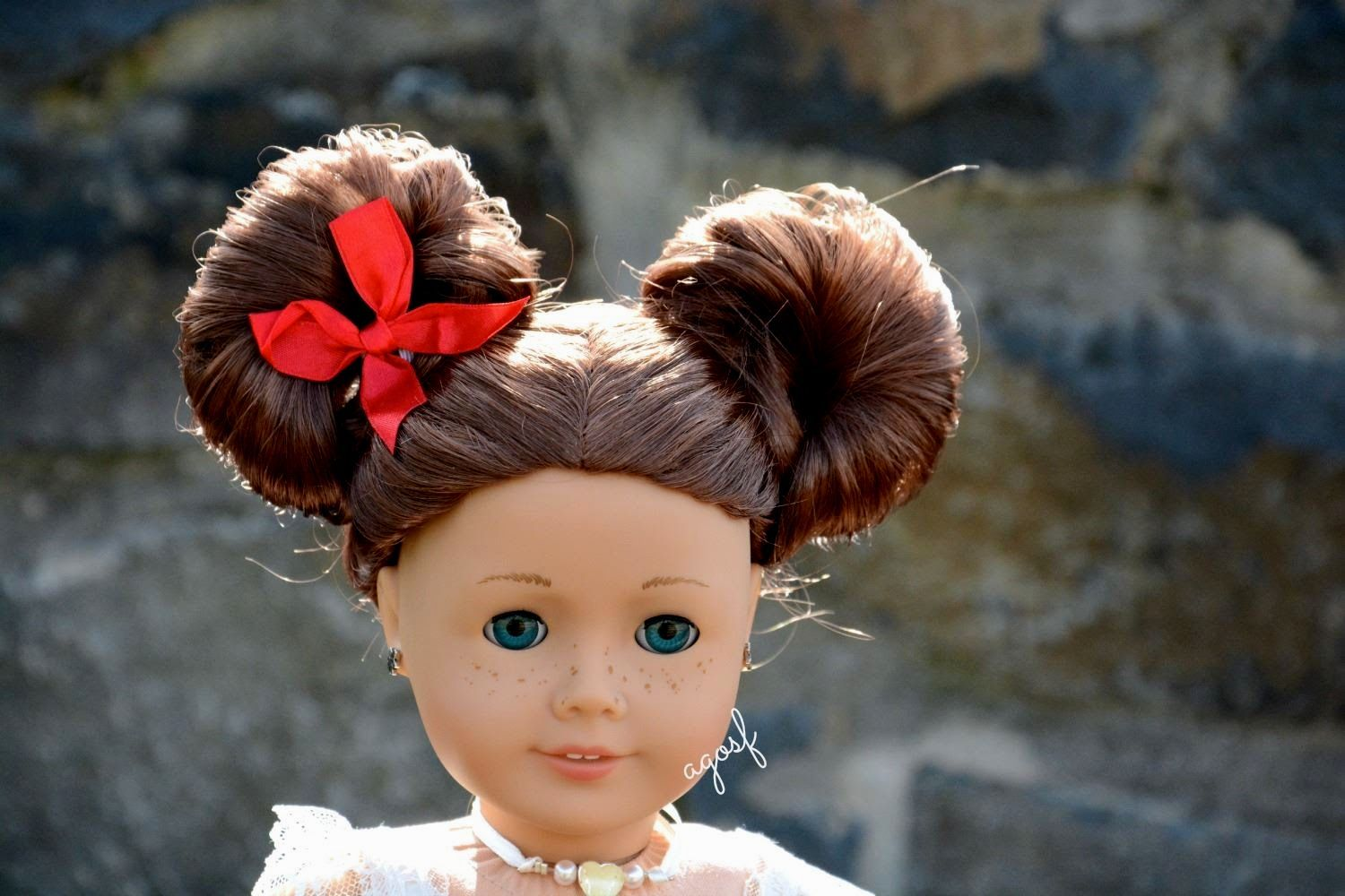 Cute girls hairstyles minnie mouse hairstyles pinterest girl
