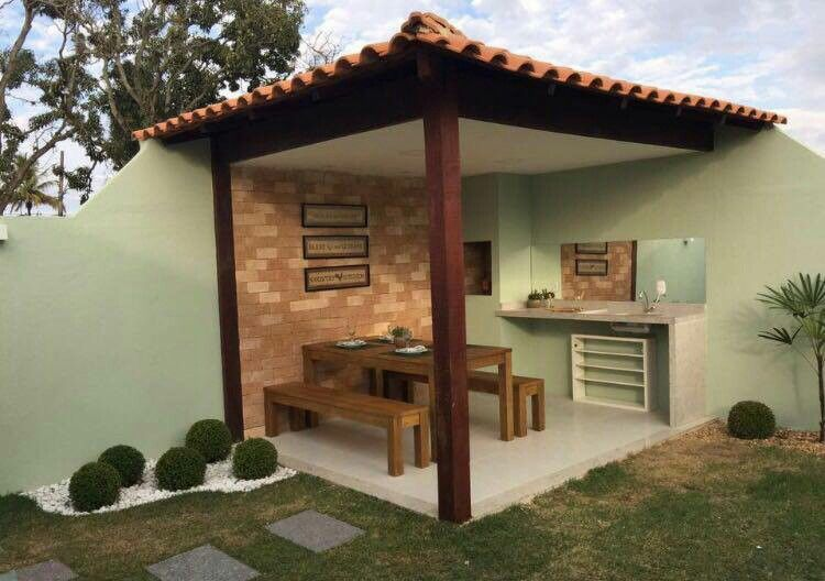 Palapas peque as palapas peque as en 2019 asadores for Muebles pequenos para casas pequenas