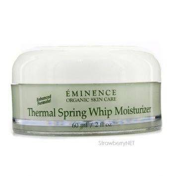 Eminence มอยซ์เจอไรเซอร์ Thermal Spring Whip (สำหรับผิวมันหรือผิวมีปัญหา) 60ml/2oz