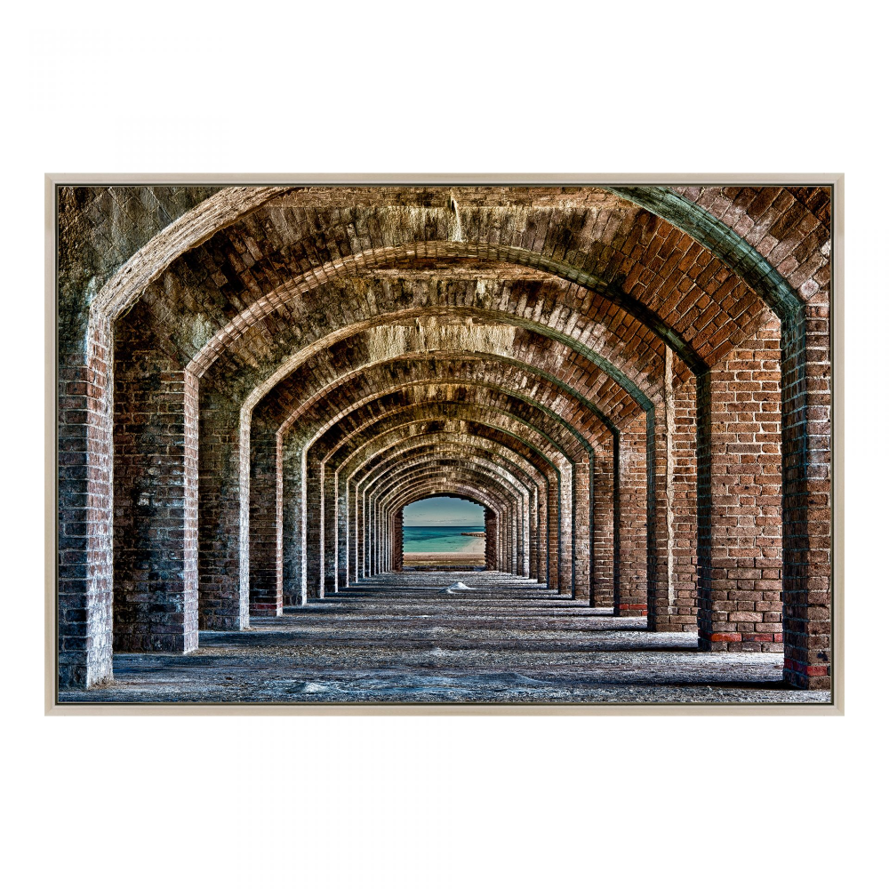 Arches Wall Decor Products Moe S Wholesale Arched Wall