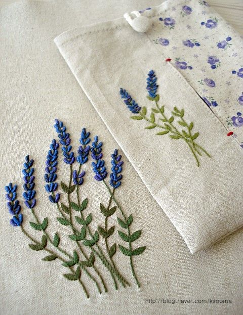 Pin By Mihaela Soare On Broderii Pinterest Embroidery Hand