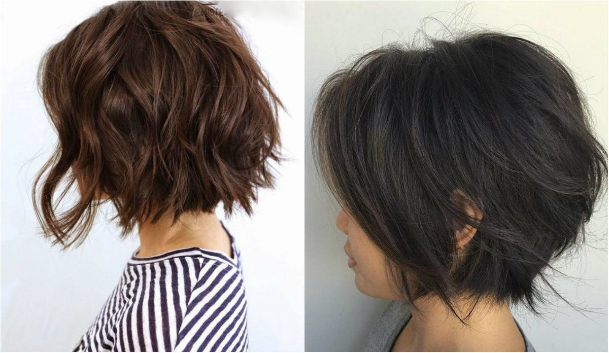 Actually When You Have The Thin Hair Texture Layers Are The Only