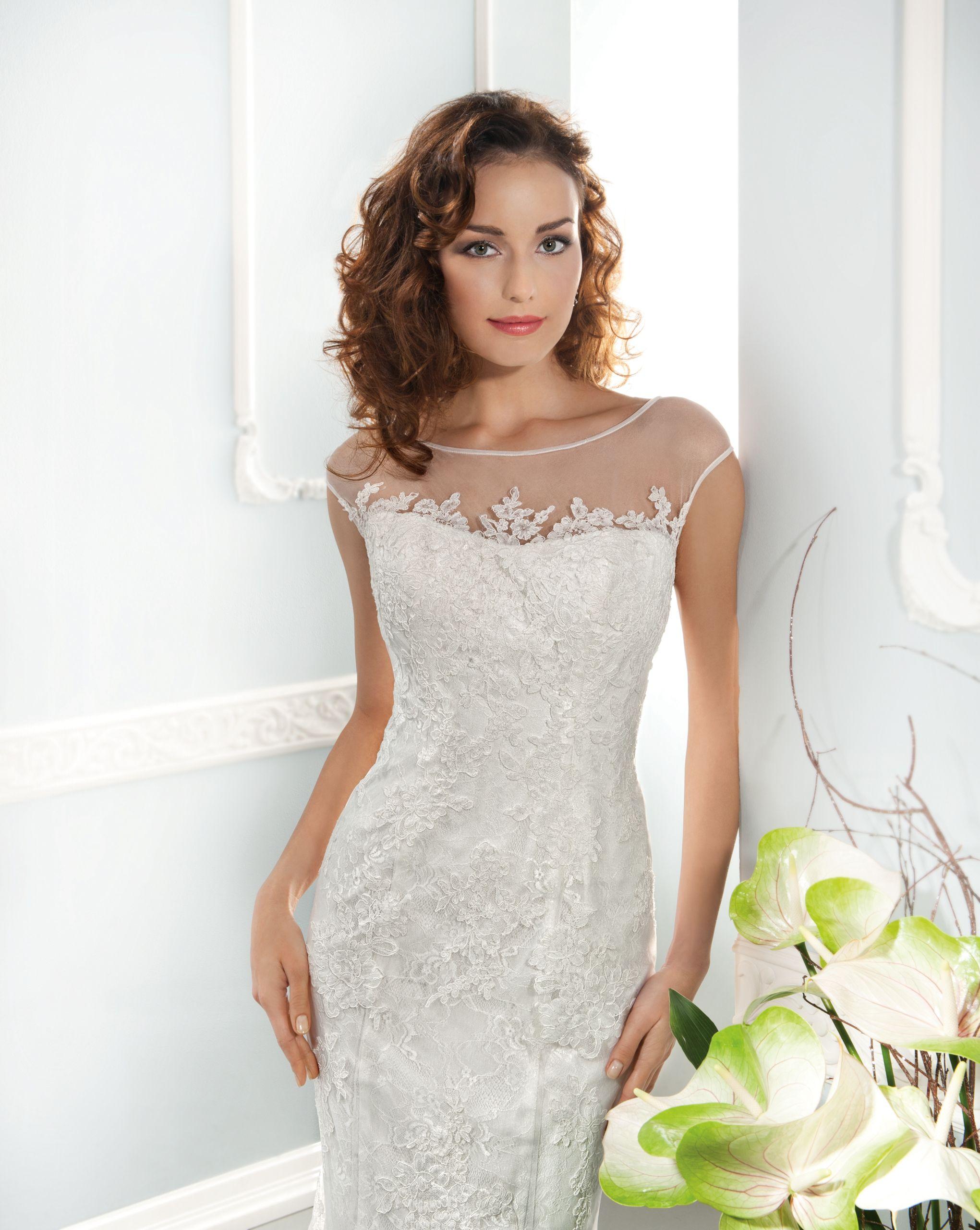 Elegance sposa, robe de mariée, bride, mariage, wedding, dress